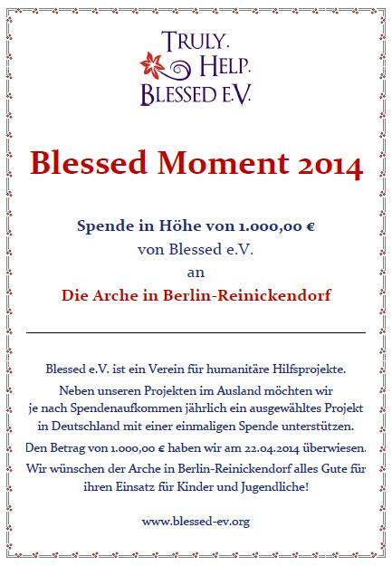 blessed_moments_2014
